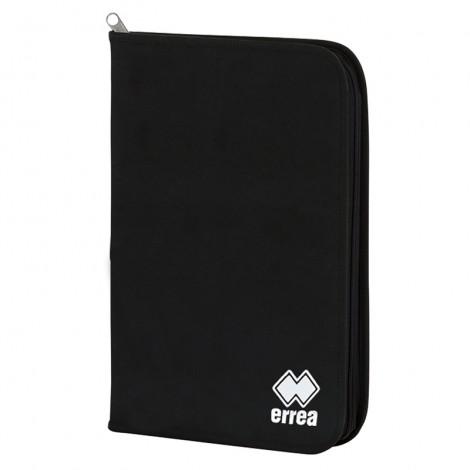 Errea - Folder Bag - FA1B0Z