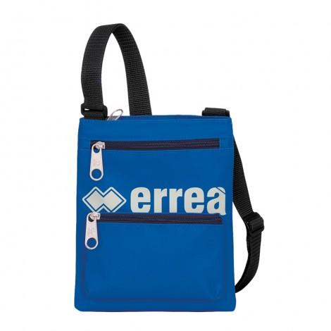 Errea - Lance Bag - EA1C0Z