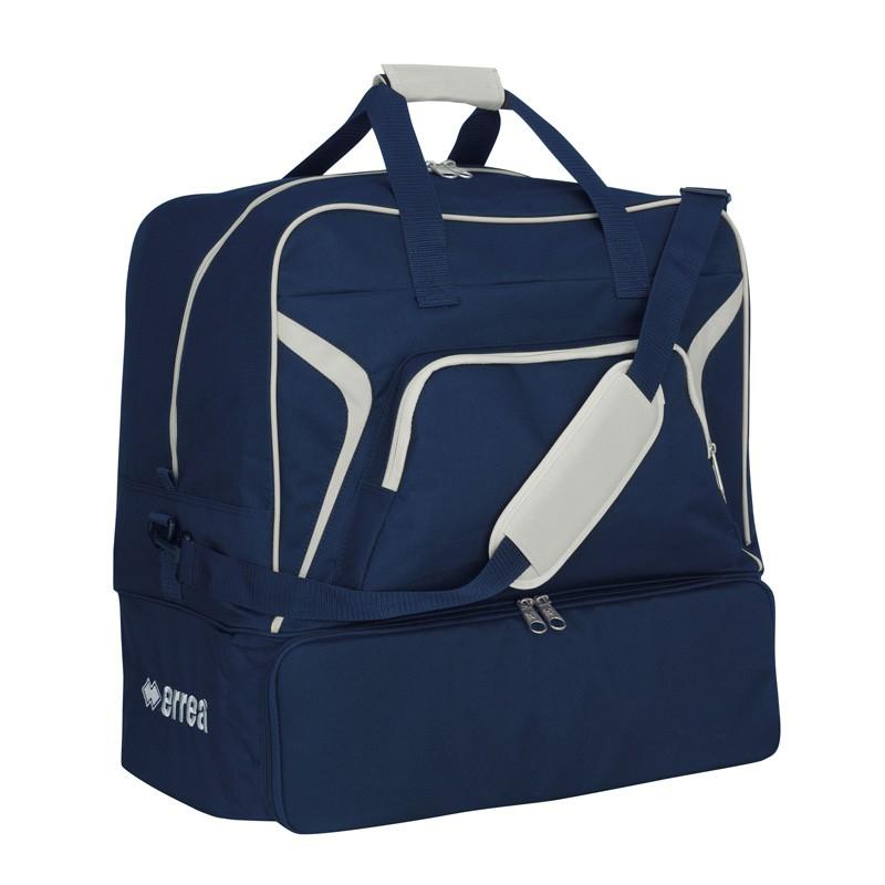 Errea - Lewin Bag - EA0X0Z