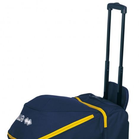 Errea - Luther Trol Bag - EA1I0Z