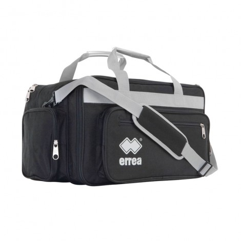 Errea - Medical Bag - T0380