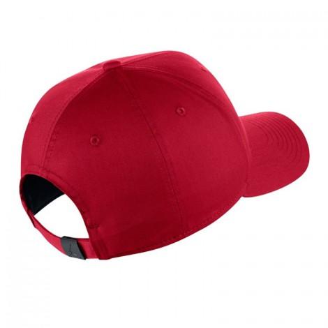 Αθλητικό Καπέλο - Nike Jordan Classic 99 Metal Jumpman - 899657-688
