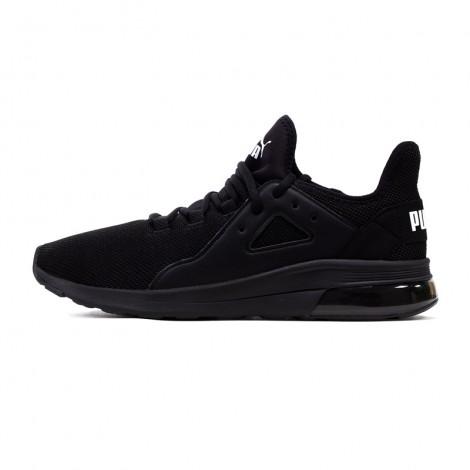 Ανδρικά Παπούτσια - Puma Fw18 Electron Street - 367309-01