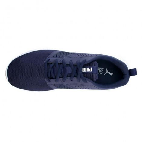 Ανδρικά Παπούτσια - Puma Interflex Modern - 192805-04