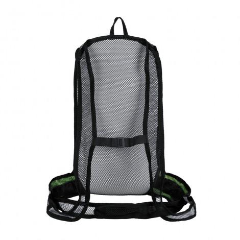 Errea - Sirio Bag - FA1T0Z