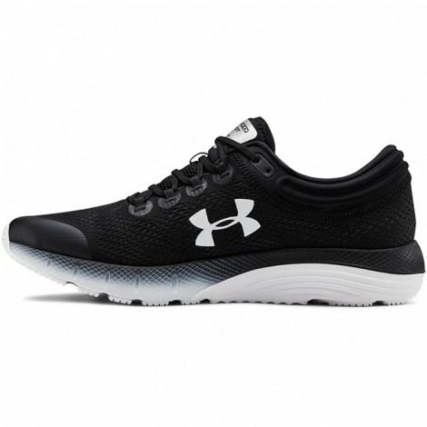 Under Armour Charged Bandit 5 - 3021947-001