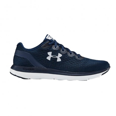 Under Armour Charged Impulse Running Shoes - 3021950-400