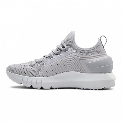Under Armour Hovr Phantom Se - 3021589-105