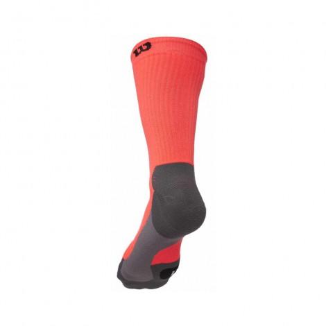Ανδρικές Κάλτσες - Wilson High-End Crew - WRA511703