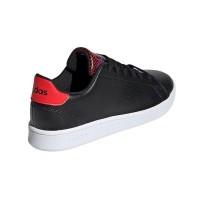 Adidas Advantage K - EF0216