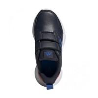 Adidas Altarun CF K - G27235