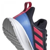 Adidas Altarun K - G27242
