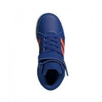 Adidas Altasport Mid K Croyal Sorang - G27119