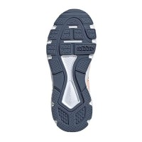 Adidas Chaos J - EF5307