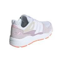 Adidas Crazychaos - EF1061