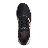 Adidas Runfalcon K - EE6932