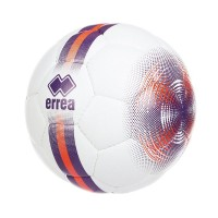 Errea - Storm Futsal - FA1H0Z