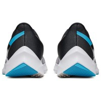 Nike Air Zoom Winflo 6 - AQ7497-006