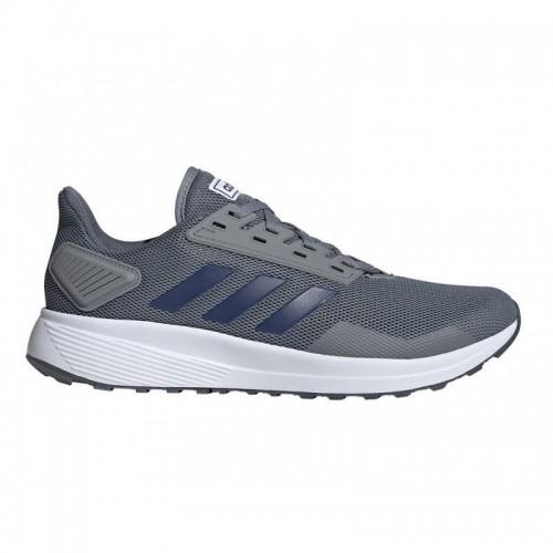 Adidas Core Linear Duramo 9 - EE8028