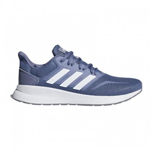 Adidas Core Runfalcon - F36217