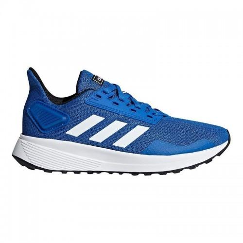 Adidas Duramo 9 - BB7060