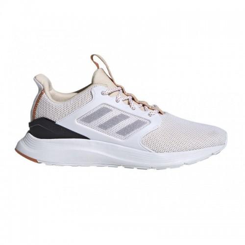 Adidas Energyfalcon X - EE9940