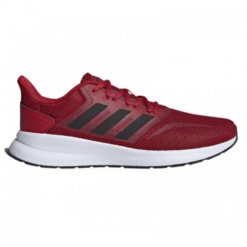 Adidas Neo Runfalcon - EE8154