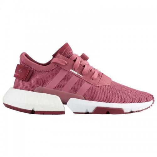 Adidas POD S3.1 Shoes - B37508