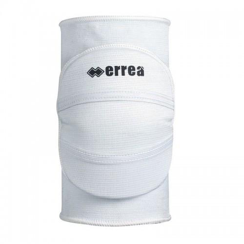 Errea - Atena Kneepad - T1393