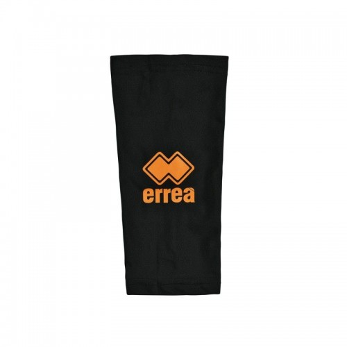 Errea Osaki 3.0 Socks Shinguard - FA1L0Z