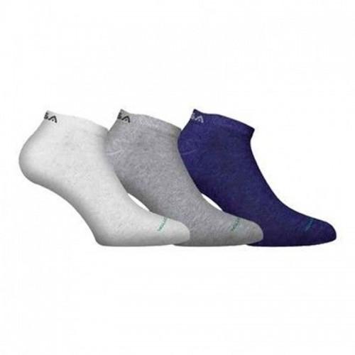 Παιδικές Κάλτσες - GSA 365 Supercotton Socks Πακέτο των 3 Multi - 8316143-51