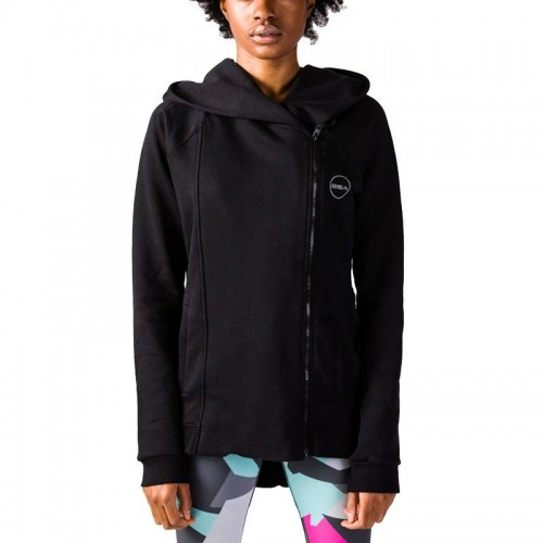 GSA Performance Jacket - 17-27024 Black