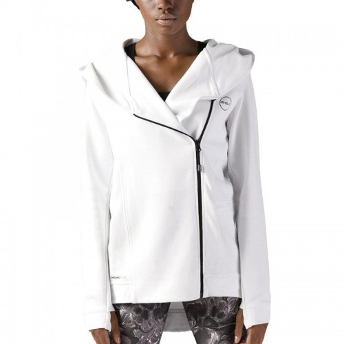 GSA Performance Jacket - 17-27024 White