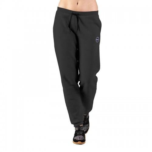 GSA Jogger Sweatpants - 17-28033 Black