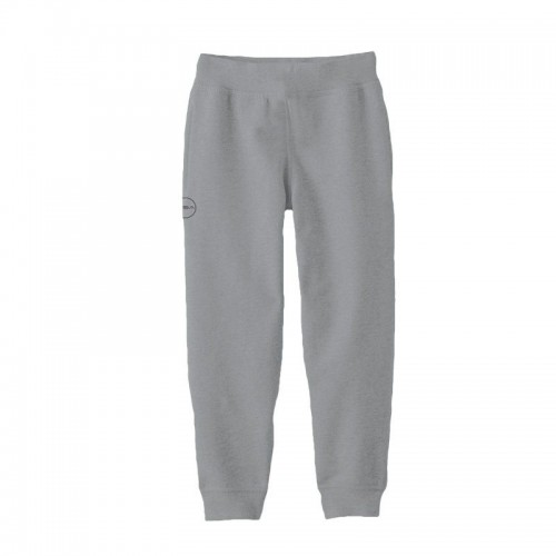 GSA Supercotton Jogger Sweatpants - 17-38004 Grey M.