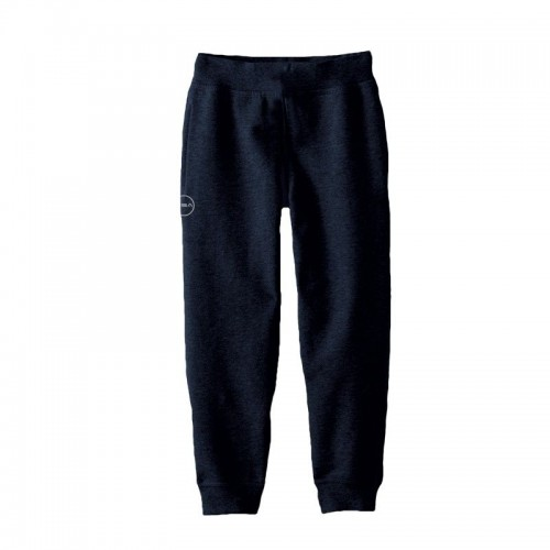 GSA Supercotton Jogger Sweatpants - 17-38004 Ink