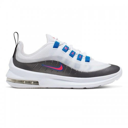 Nike Air Max Axis GS - AH5222-103