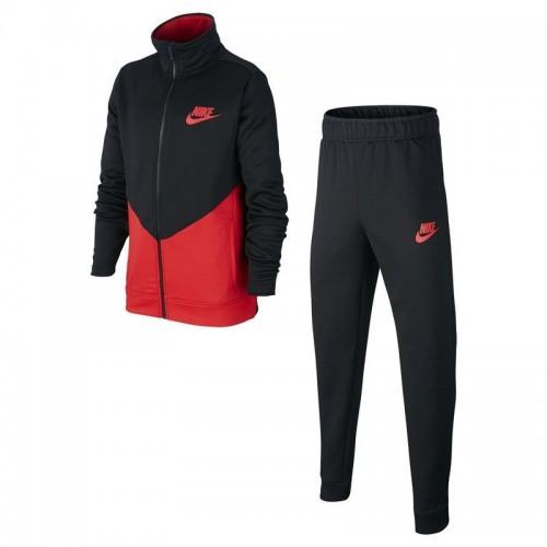 Nike B NSW Core TRK STE PLY Futura - BV3617-010