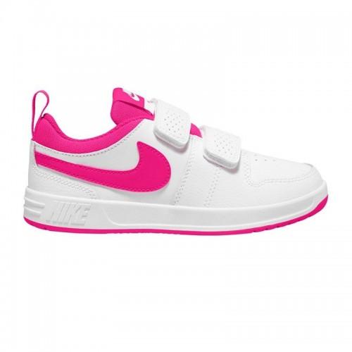 Nike Girls' Pico 5 - AR4161-102
