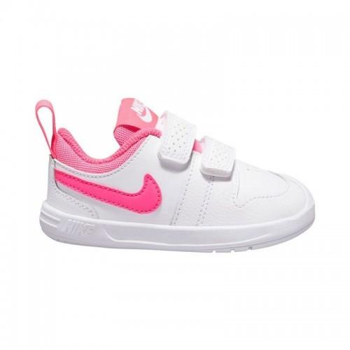 Nike Girls' Pico 5 - AR4162-102