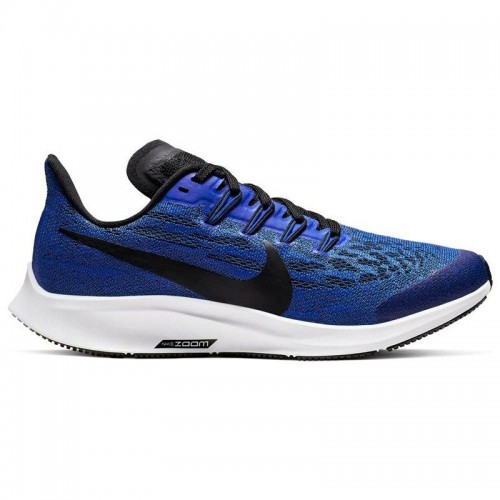 Nike Gs Air Zoom Pegasus - AR4149-400