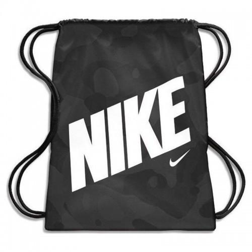 Nike Gym Sack - BA5992-010