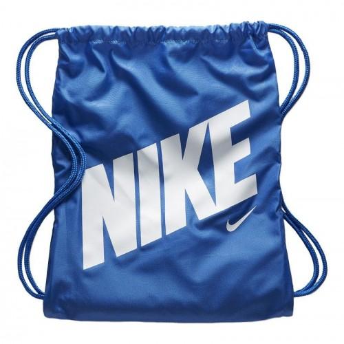 Nike Gym Sack - BA5992-480