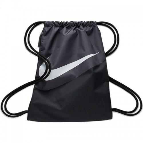Nike Heritage Gymsack 2.0 - BA5903-010