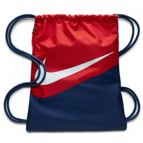 Nike Heritage Gymsack 2.0 - BA5903-492