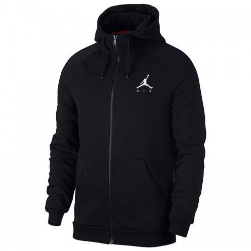Nike Jordan Jumpman Air - 939998-010