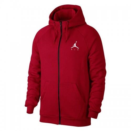 Nike Jordan Jumpman Air - 939998-687