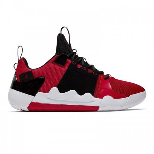 Nike Jordan Zoom Zero Gravity - AO9027-601