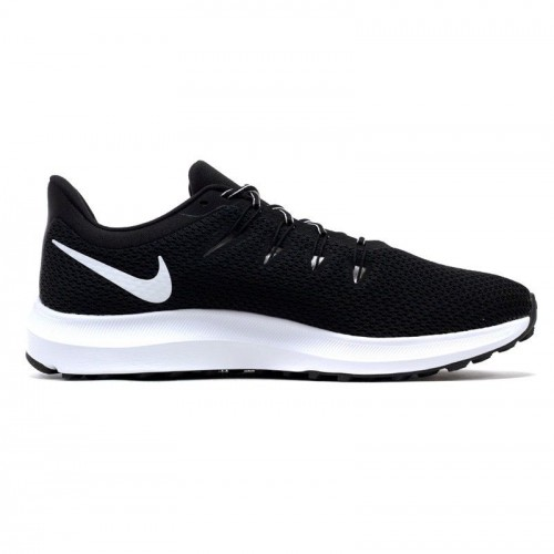 Nike Quest 2 - CI3787-002