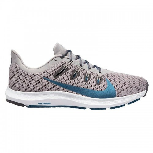 Nike Quest 2 - CI3787-006